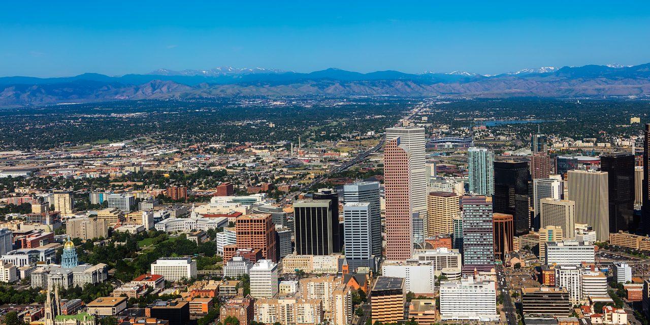 4 Best Coworking Spaces in Denver