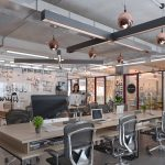 10 Essential Features of Winning Coworking Space