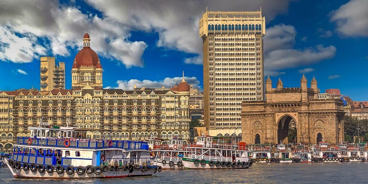 4 Best Coworking Spaces in Mumbai