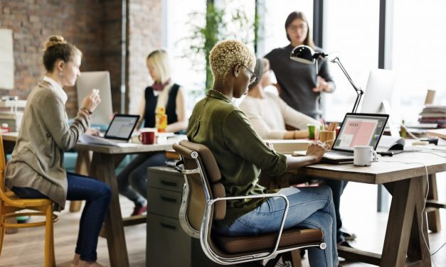 7 Advantages of Cultural Diversity in the Workplace