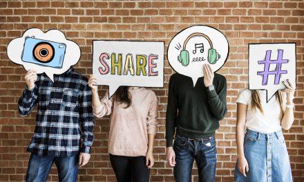 6 Career Paths for the Social Media Savvy