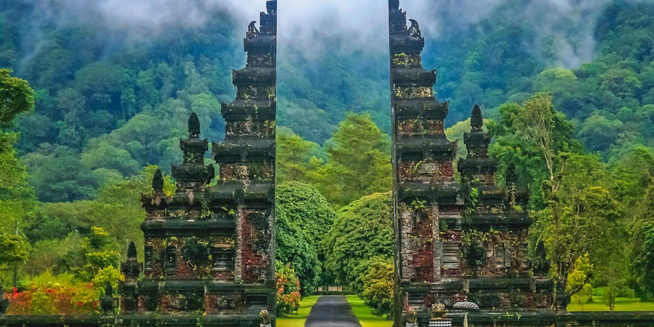 Bali's 5 Best Coworking Spaces