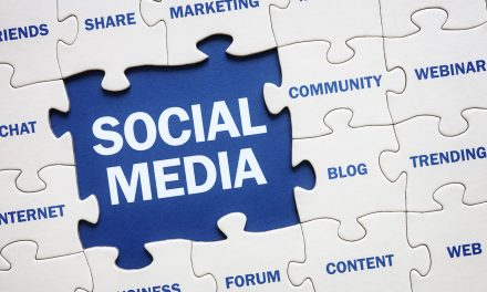 7 Ways to Use Social Media in Your Job Search