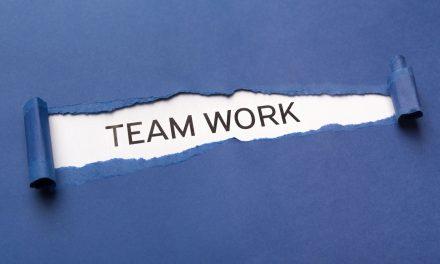 5 Proven Motivation Techniques for Your Sales Team