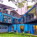 5 Coolest Coworking Spaces in Chiang Mai