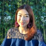Meet The Founder: Nicolette Tong of The Wave