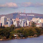 Coworking Porto Alegre