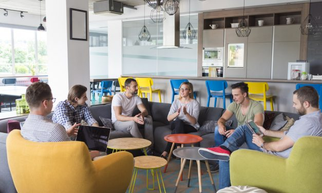 9 Tips to Keep Your Remote Team Engaged You Can't Afford to Avoid