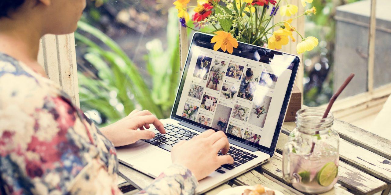 The Many, Many Kinds of Digital Nomad