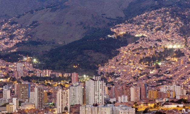 iNNpulsa ALDEA — Fostering Entrepreneurship & Overcoming Barriers in Colombia