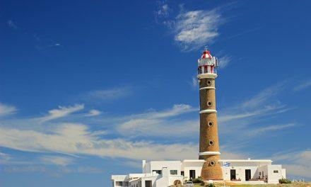 ANDE: Funding Opportunities for Startups & Entrepreneurs in Uruguay
