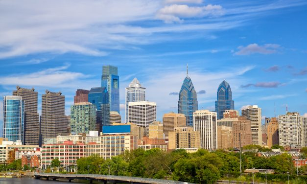 4 Best Philadelphia Coworking Spaces for Startups and Entrepreneurs