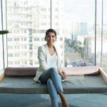 Meet The Founder: Sajani Amarasiri of Colombo Cooperative