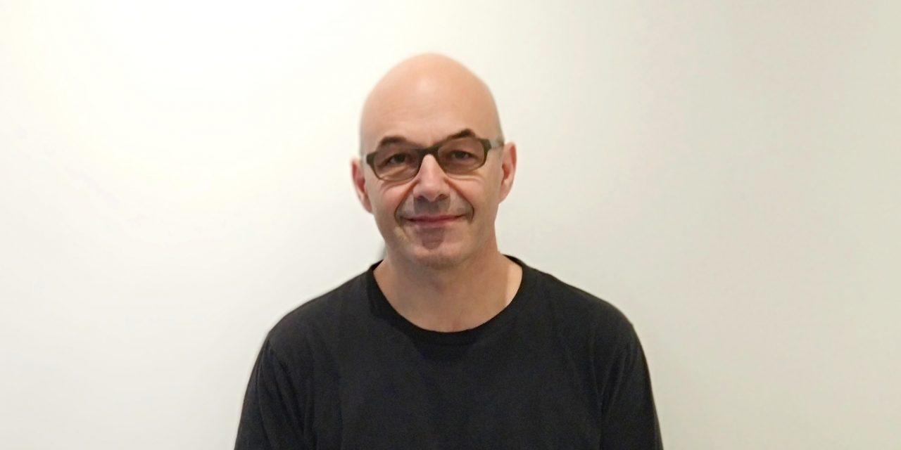Meet The Founder: Peter Boelsterli of Boötes