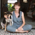 Meet The Founder: Sarah Kuhlemann of Hub Hoi An