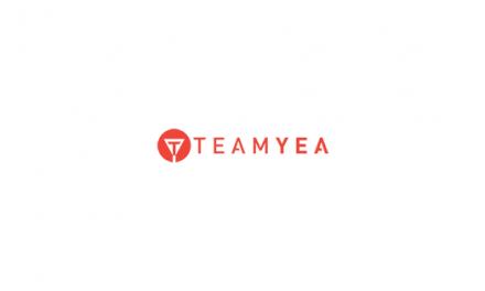 Meet The Founder: Nabeel Molham of TeamYea