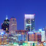 5 Best Coworking Spaces in Atlanta for Hustlers