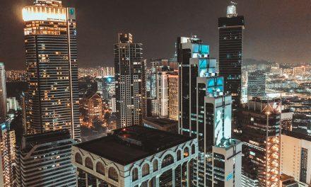 NomadCities – Kuala Lumpur, Malaysia