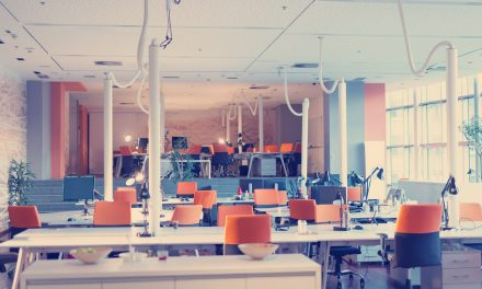 How to Avoid Catastrophe When Creating Your Coworking Space