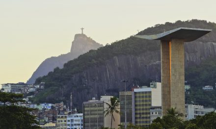 Coworking Campinas — Best Spaces in Brazil's Industrial Capital