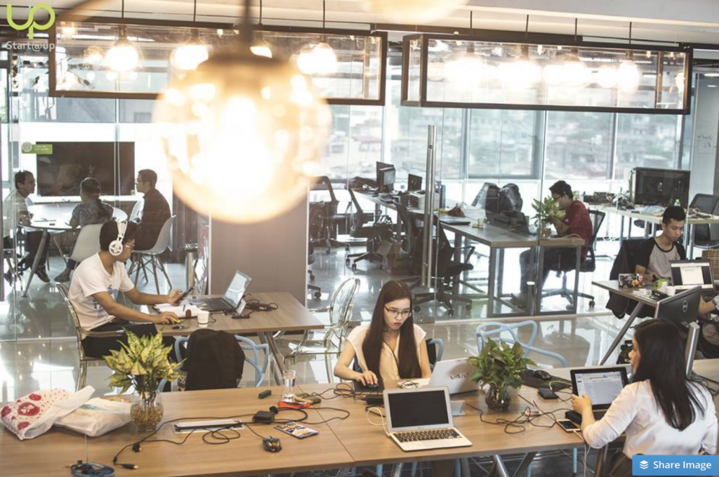 UP_Coworking_Space__Hanoi_