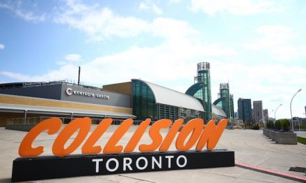 Collision 2019 Recap: The 5 Coolest Startups Preparing to Make Waves