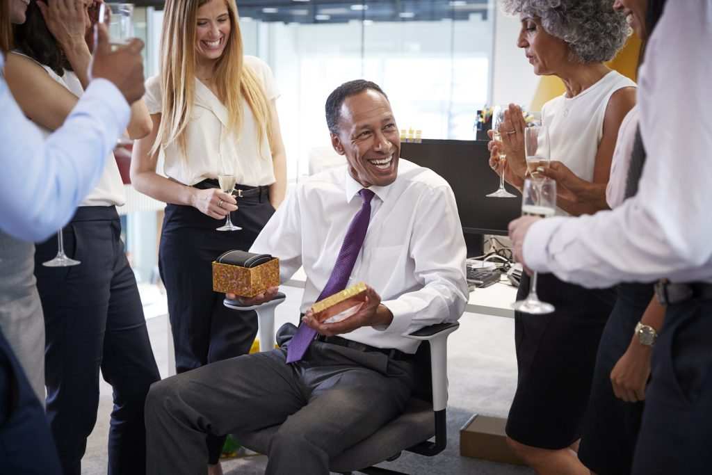 Socializing in Coworking Spaces: How to Improve Your Conversation Skills