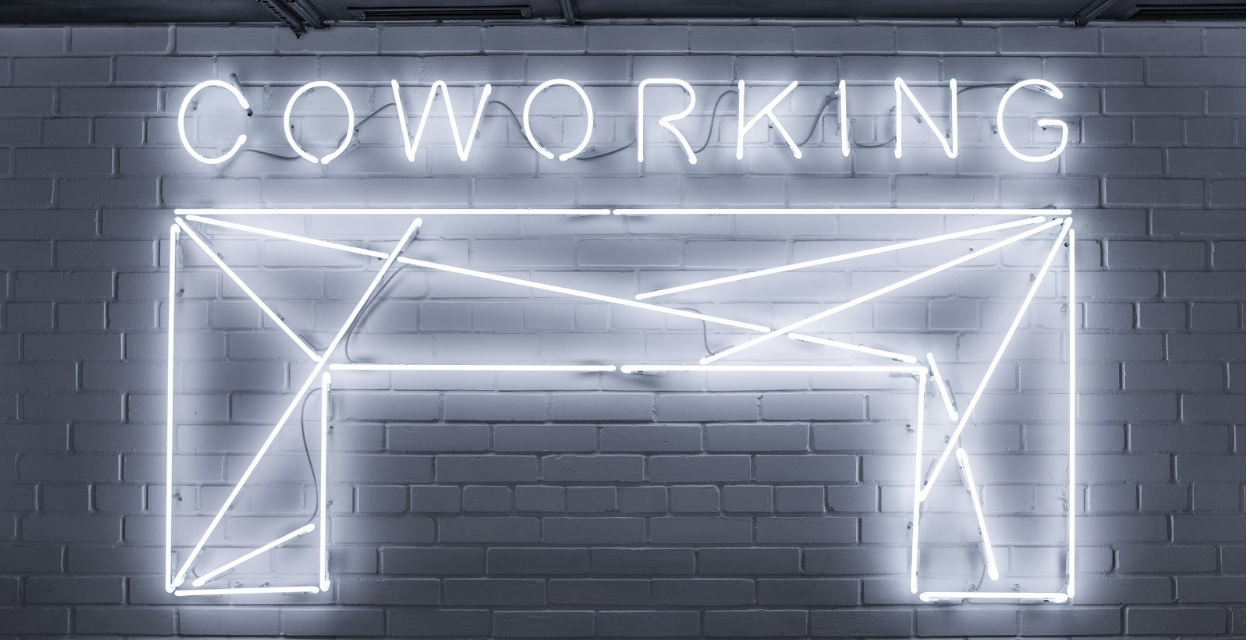 You Get What You Give: Tricks for Making the Most of Coworking