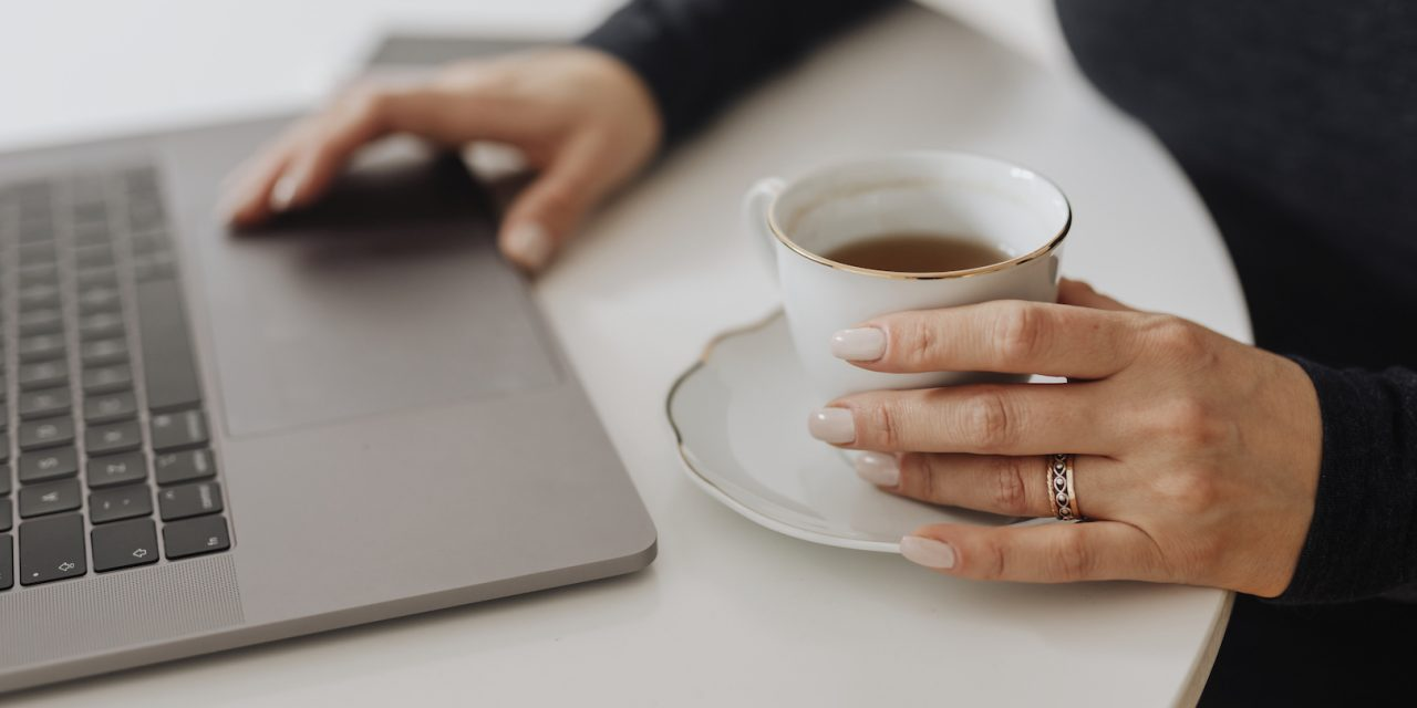 Health Tips For Remote Workers