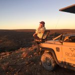 Embark on a South African Adventure with Coworking Safari