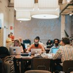 The Startup Community in Barcelona is Unlike Any Other, & Here's Why