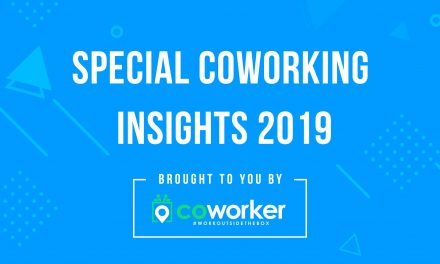 Everything You Need to Know About Coworking in 2019 (So Far!)