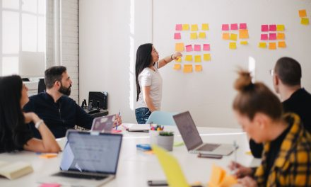 How Nearshore Outsourcing Can Help Your Startup Success