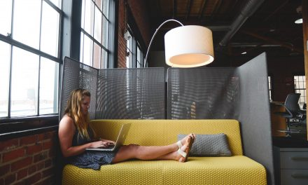 The Overlooked Attributes of Every Successful Coworking Space