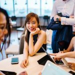 Here's How Coworking Can Boost Your Professional Skills