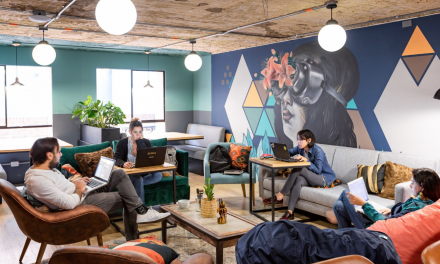 The 10 Best Coworking Spaces in Colombia