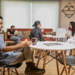 Making Adjustments: How Kickstart is Keeping Coworking Alive in Pakistan