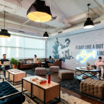 5 Questions to Ask Before Moving from a Private Office to a Coworking Space