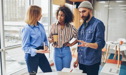 7 Key Takeaways From the Biggest Coworking Studies