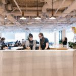 The Future of Coworking: What We Learned in 2020