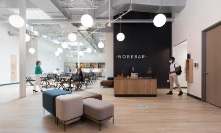 Making the Case for Workplace Wellness with Workbar