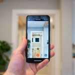 5 Benefits of Hosting Virtual Tours For Your Coworking Space