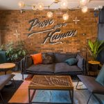 10 Best Coworking Spaces in Mexico City